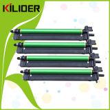 Nuova m/c compatibile del laser Clt-R808 per l'unità di timpano del cemento Portland comune di Samsung (SL-X4220RX X4250LX X4300LX)
