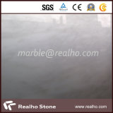 Colore giallo/White/Green/Black Stone Marble per Floor/Wall Tile