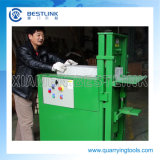 Гидровлическое Mosaic Stone Splitting Machine для Cutting Granite
