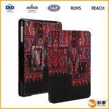 iPad Mini 2/3/4 (SP-MBYM302)를 위한 새로운 Design Fashionable Tablet Case