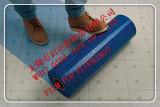 Película Wuxi China da proteção de /PE da película protetora do estiramento Film/LDPE
