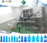 Chenyu Maschinerie-Mineralwasser-kleine Flaschen-füllende Zeile