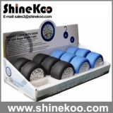 ABS Plasitc LED作業ライト改良キット(SUNE-L001)