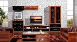 TV Wall Unit F980