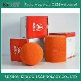 Оптовые шарики силиконовой резины используемые для моющего машинаы