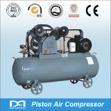 30bar 40bar Electric Pet Plastic Bottle Piston Reciprocating Air Compressor