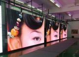 SMD P2.5mm Full Color LED Modules voor Sign Display