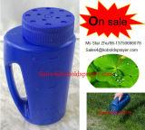 액체 비료 Srpeader, 경편한 파종기 및 소금 방송 스프레더