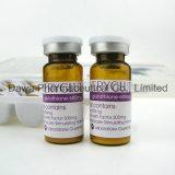 косметика 600mg/900mg Verygluta для того чтобы освежить впрыску глутатиона кожи Antiwrikles