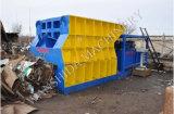 Behälter-Stahlausschnitt-Maschine