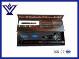 Stordire la pistola/unità dell'autodifesa/strumentazione della polizia (SYST168)