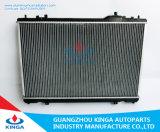 2016 refroidissement neuf de radiateur de Toyota Lexus'07-10 Ls460 Mt de radiateur de type