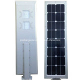 Bestes Price für 30W Integrated All in Ein Solar LED Street Light (JINSHANG SOLAR)