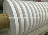 tiras de papel de algodón 830e para el cable  Tira del aislante