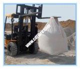 1-2 포장 시멘트를 위한 점 상승 큰 부대