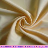 Polyester Chiffon- Dying für Garment Textile mit Highquality