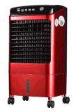 Ventilateur de refroidissement à la maison d'air d'utilisation