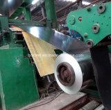 공장 주요한 최신 담궈진 직류 전기를 통한 강철 코일 (HDGI)