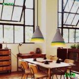 Indicatore luminoso mediterraneo del lampadario a bracci di illuminazione della casa di stile/lampada Pendant