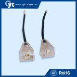 2 Kern Waterproof Plug Wire mit Female/Male Connector