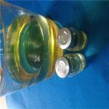 스테로이드 기름과 분말 Dromostanolone Propionate Masterone 대략 완성되는 150mg/Ml 노출량과 주기