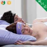 3.5mm Plug Earphones Super Sound Sleeping Earphone