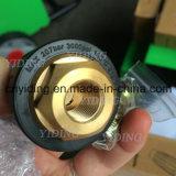 Gicleur Head-4000 LPC (TBN275) de Turbo