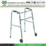 Dae (dispositivo automático de entrada) de passeio da inabilidade para enfermos