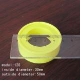 Constructeurs de la Chine de bande de teflon de prix bas de bonne qualité de Hotsale