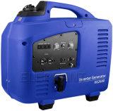 2600W de super Stille Digitale Generator van de Omschakelaar