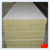 ISO에 의하여 증명서를 준 바위 모직 Sandwcih는 벽을%s 깐다