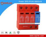Protezione di impulso di corrente alternata Del codice categoria D Imax 20ka 3+N