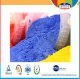 Rivestimento chimico della polvere della vernice