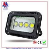 IP65 Outdoor High Power 200W LED Tunnel Light LED Flood Light