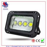 Alto potere 200W LED Tunnel Light LED Flood Light di IP65 Outdoor