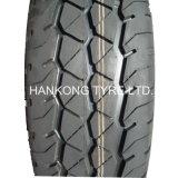 Tire Commerical, Negro C Tire, Neumáticos de Pasajeros