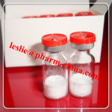 Mod Grf 1-29의 펩티드 Cjc-1295 근육 성장을%s Dac 없음 863288-34-0