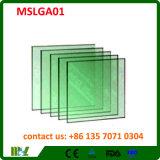 Стекло рентгеновского снимка стекла руководства Mslga01m Китая Manufacter подгонянное защитное