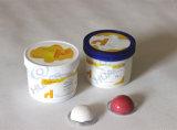 Materiale dentale popolare dell'impressione del silicone (HR-GY03)