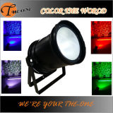 200W LED Studio COB PAR Light