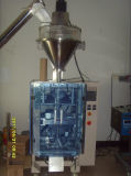 نوع طحين نشا قهوة [بوودر ميلك بوودر] [بكج مشن] آليّة ([هفت-4230ف])