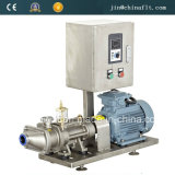 5t/H 스테인리스 마요네즈 납품 펌프