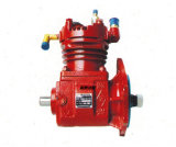 Berufsmercedes-benzLuftverdichter-Pumpe für LKW-Traktor