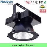 Disegno LED impermeabile Highbay di Iuminaire 150W della luce della baia di Xte 130lm/W del CREE alto nuovo