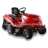 Езда на Tractor Lawnmower для Sale