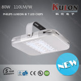 높은 Quality 80W LED Fixture High Bay Light