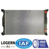 Radiatore meccanico per Audi A4/S4'00- a Dpi: 2556/2823