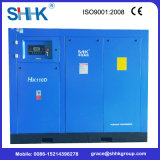 A/C Power Verweisen-Driven Screw Air Compressors mit Inverter 110kw