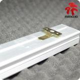 LED-Fühler-Parken-Licht 9W Length630mm