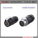 Stecker Cables/Wire zu Wire Connector/Cable Connector